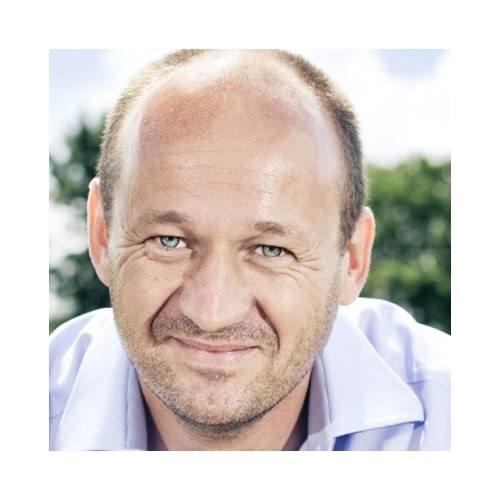 Patrick-van-Hees-lezing-workshop